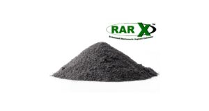 RARx-polvo-caucho