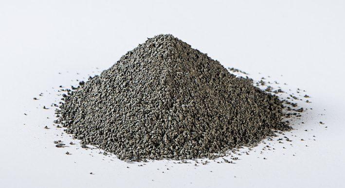 asfalto con polvo de neumatico, aditivo RARx