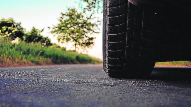 Carreteras y vías cada vez más sostenibles