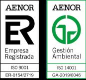 certificaciones-aenor-cirtec