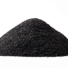 polvo-caucho-fabricacion-bmacvc1