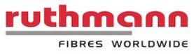 ruthmann-logo