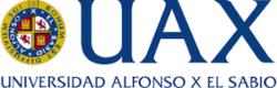 uax-logo