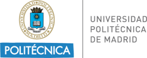 universidad-politecnica-madrid