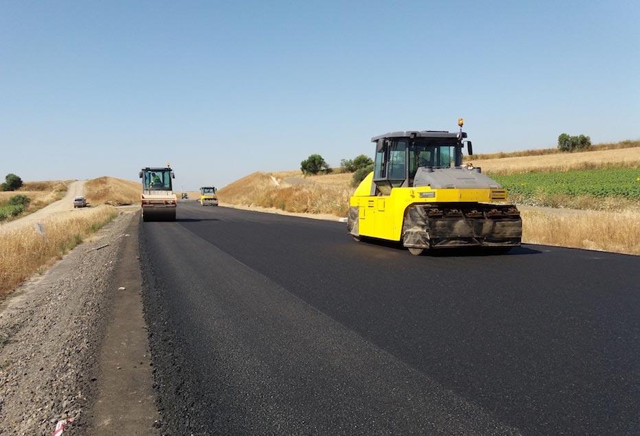 cirtec-ditecpesa-asfalto-carretera