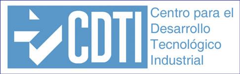 CDTI-Centro-para-el-Desarrollo-Tecnologico-Industrial