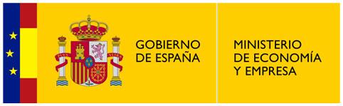 Logotipo-del-Ministerio-de-Economia-y-Empresa