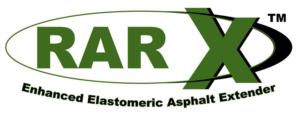 RARx-asfalto-polvo-caucho