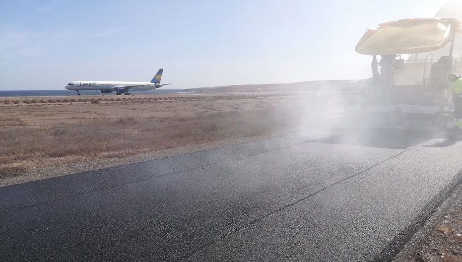 betun-caucho-aeropuerto-fuerteventura