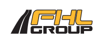 fhl-group